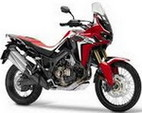 CRF 1000 Africa Twin 2016>