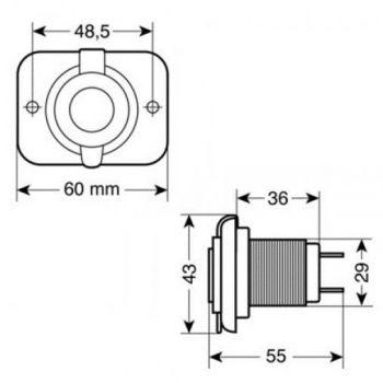 kfx 400 wiring diagram trx 400 wiring diagram wiring