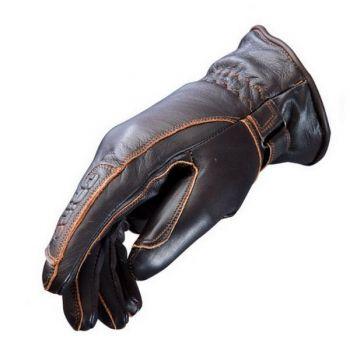 ΑΔΙΑΒΡΟΧΑ ΓΑΝΤΙΑ ΜΟΤΟ ORINA SUMMER BRAWN Γάντια μηχανής 7eb2d986f4f