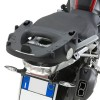 ΒΑΣΗ ΓΙΑ TOP CASE BMW R1200GS 2013 GIVI SR5108
