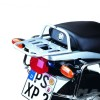 ΣΧΑΡΑ ΓΙΑ BMW R 1150 GS HEPCO & BECKER