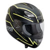 GIVI FULL FACE ΚΡΑΝΟΣ H50.2 FLUO