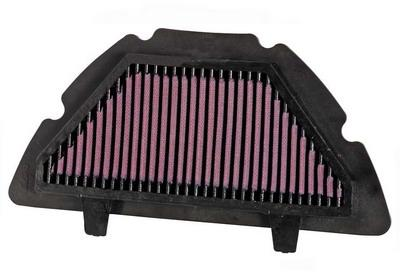 K&N AIR FILTER YAMAHA YZF R1 07-08