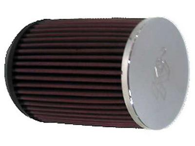 K&N AIR FILTER HONDA CB 600 HORNET 98-06