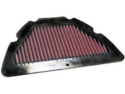 K&N AIR FILTER YAMAHA YZF R1 04-06