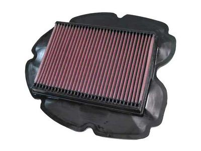 K&N AIR FILTER YAMAHA TDM 900 2002-2011