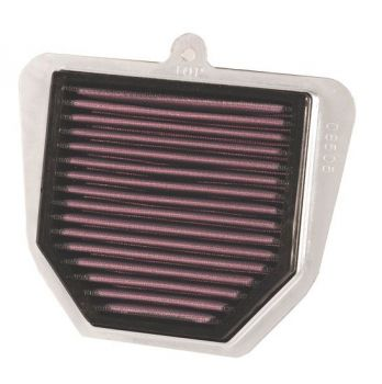 K&N AIR FILTER YAMAHA FZ 8 2010-2011