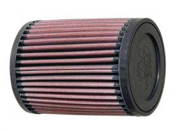K&N AIR FILTER HONDA CB 900 HORNET 02-07