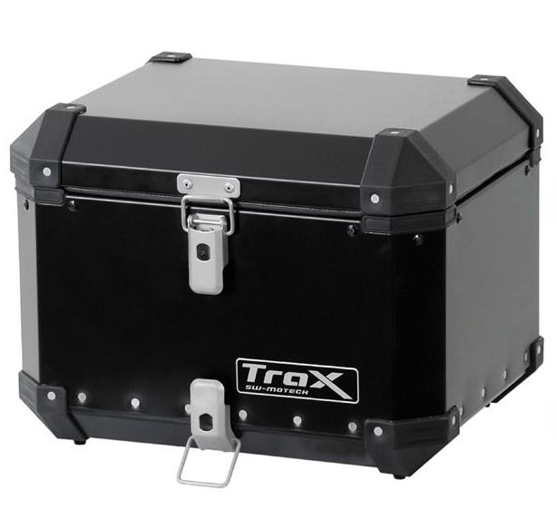 Μεταλλικές Βαλίτσες  - Σελίδα 5 Sw_top_case_trax_black