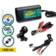 BATTERY TENDER INTERNATIONAL