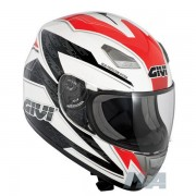 GIVI FULL FACE ΚΡΑΝΟΣ H50.2 INTEGRALE