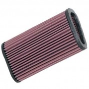 K&N AIR FILTER HONDA CB 600 HORNET 2007-12 HA5709