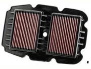 K&N AIR FILTER HONDA XLV 700 TRANSALP 08-10