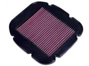K&N AIR FILTER SUZUKI DL 650 V-STROM 04-13