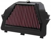 K&N AIR FILTER YAMAHA YZF R6 08-12