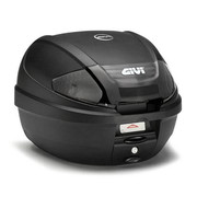ΜΠΑΓΚΑΖΙΕΡΑ ( top case) GIVI E300NT MONOLOCK