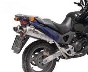 REMUS ΕΞΑΤΜΙΣΕΙΣ HONDA XLV 1000 99>10 (REVOLUTION GP)