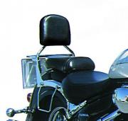 SPAAN SISSY BAR ΓΙΑ SUZUKI VL 800 VOLUSIA