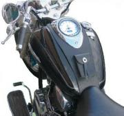 SPAAN ΓΡΑΒΑΤΑ YAMAHA DRAG STAR 1100 CL