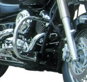 SPAAN ΜΠΑΡΑ YAMAHA DRAG STAR 1100 CLASSIC