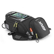 GIVI MINI TANK BAG EA106B RANGE